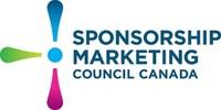 2019 SMCC Sponsorship Marketing Award Winners Announced (CNW Group/Sponsorship Marketing Council of Canada)