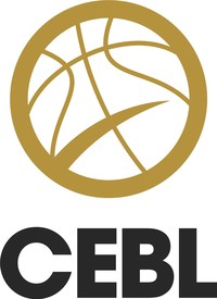 Canadian Elite Basketball League (CEBL) (CNW Group/Canadian Elite Basketball League)