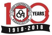 (PRNewsfoto/Ohio Contractors Association)
