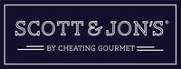 Scott & Jon's Logo
