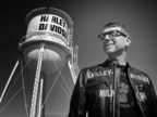 Harley-Davidson Announces Global Brand President