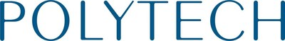 Polytech Health Logo
