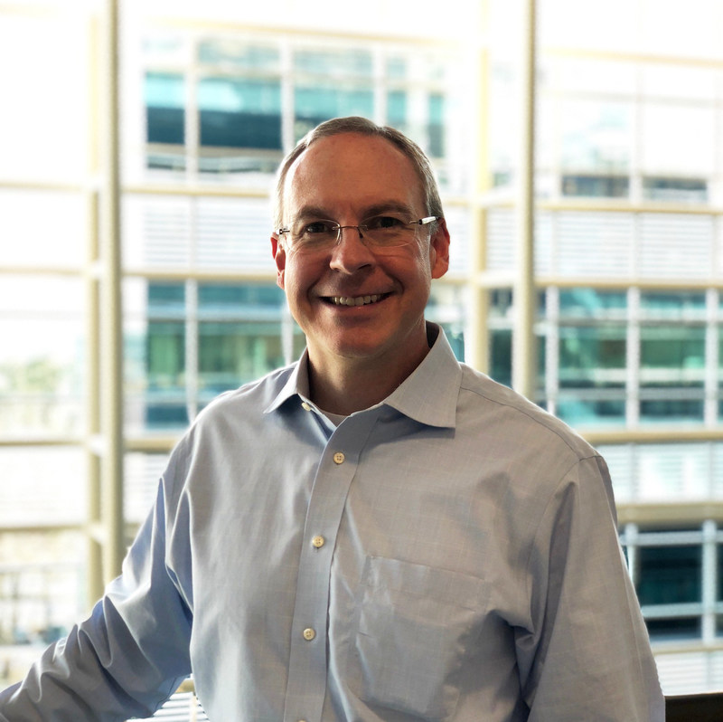 Mitch Blocher