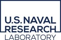(PRNewsfoto/U.S. Naval Research Laboratory)