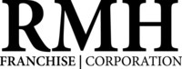 RMH Franchise Corporation (PRNewsfoto/RMH Franchise Corporation)