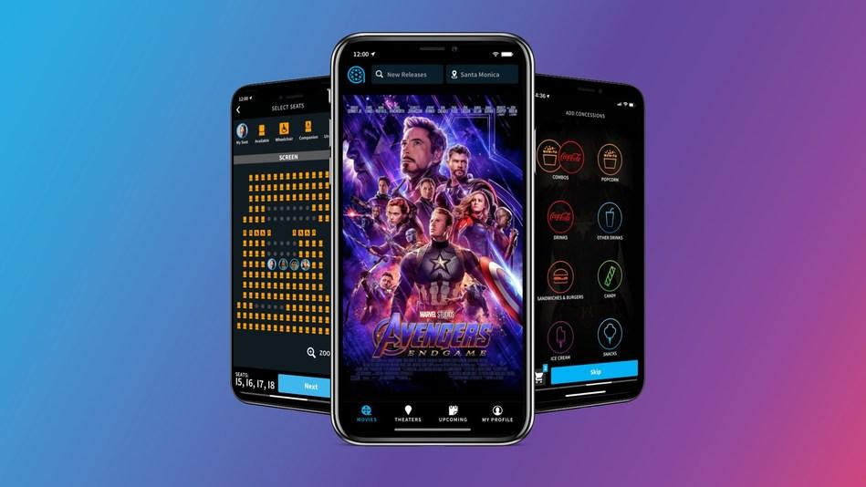 Avengers: Endgame Smashes Multiple Ticketing Records on Atom Tickets
