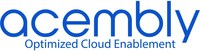 Acembly provides cost-effective cloud management as-a-service enabling users to move large files or data sets from on-prem storage to cloud storage and from cloud to cloud with full cost analysis and control. Acembly also includes an integrated high speed file transfer service to maximize data transfer speeds and lightweight MAM functionality for metadata management and search.