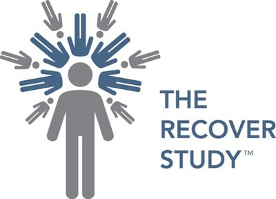 Indivior's RECOVER™ Study Finds Three-quarters of Patients with