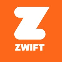ZWIFT CYCLING CLUB (CNW Group/ZWIFT CYCLING CLUB)