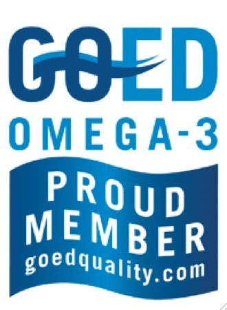 Biotics Research Corporation is a Proud Member of GOED