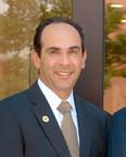 Pinnacle Bank Promotes Tony Marandos to Executive Vice President, Regional President