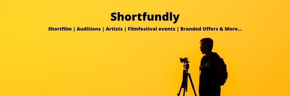 Shortfundly (PRNewsfoto/Shortfundly)