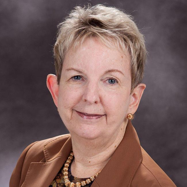 Valerie Guild, Founder & President, AIM at Melanoma Foundation