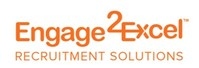 Engage2Excel Recruitment Solutions logo