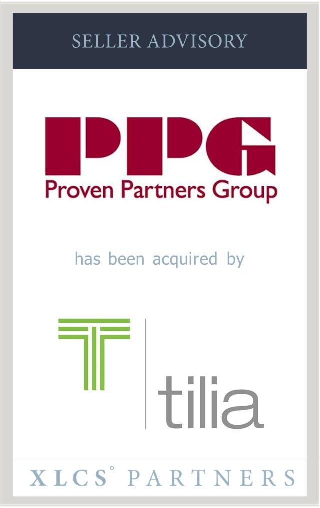 (PRNewsfoto/XLCS Partners, Inc.)