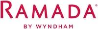 Ramada by Wyndham (PRNewsfoto/Wyndham Hotels & Resorts)