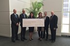 Federal Home Loan Bank of Chicago Announces Community First® Award Winner in Green Bay, Wisconsin