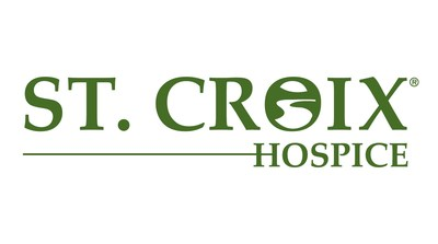 St. Croix Hospice expands care in Wisconsin with Marshfield branch
