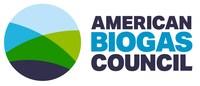 (PRNewsfoto/American Biogas Council)