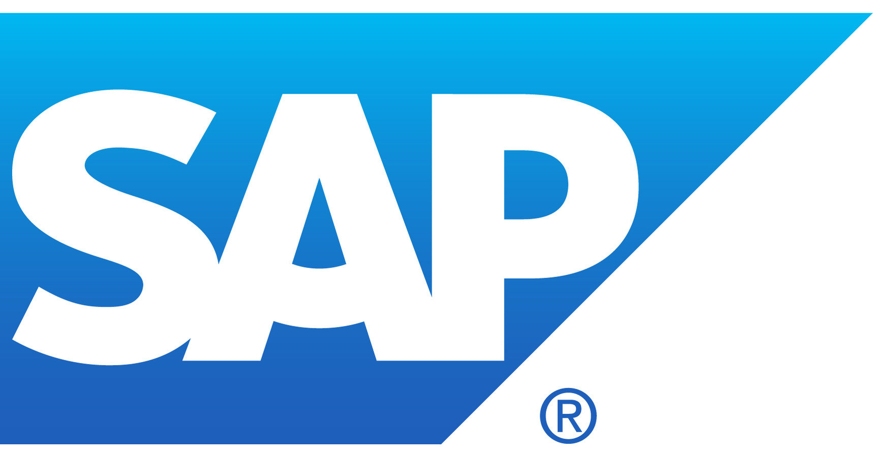 Latest Version of SAP HANA® Empowers All Business Users to Make