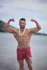 Renato Menezes will compete in the 2019 IFBB Los Angeles Grand Prix, according to David Whitaker, Founder of the Boston based agency Mon Ethos Pro.