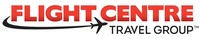Flight Centre Travel Group (Canada) Inc. (CNW Group/Flight Centre Travel Group (Canada) Inc.)