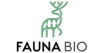 Fauna Bio logo (PRNewsfoto/Fauna Bio)