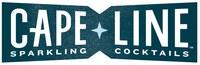 Cape Line Logo