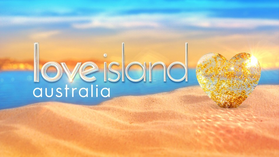 Love Island: Australia (CNW Group/hayu)