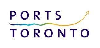 Toronto Port Authority (CNW Group/PortsToronto)