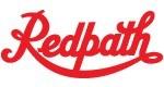 Redpath Sugar (CNW Group/PortsToronto)