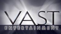 Vast Entertainment