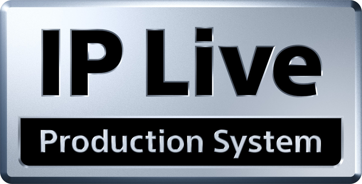 Sony Enhances Ip Live Production Solutions With New Live Element Orchestrator And Sdi Ip Converter Boards Whether you grew up in your current hometown or you live there by choice, who you are probably has a lot to do with where you live. sony enhances ip live production solutions with new live element orchestrator and sdi ip converter boards