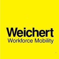 (PRNewsfoto/Weichert Workforce Mobility)