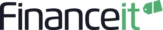 Canadian based point-of-sale financing provider, Financeit, announces industry veteran, Steve Olszewski, in the role of General Manager leading its U.S. division. (CNW Group/Financeit Canada Inc.)