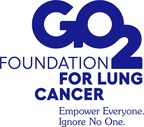 GO2 Foundation Seeks to Better Understand Needs of People with...