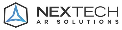 NexTech AR Solutions Corp. (CNW Group/NexTech AR Solutions Corp.)