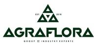 AgraFlora Organics International Inc. (CNW Group/AgraFlora Organics International Inc.)