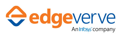 Infosys Product Subsidiary EdgeVerve Named a Leader in the First IDC