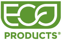 Eco-Products, a Novolex brand and Certified B Corporation, is a leading brand of foodservice packaging made from renewable and recycled resources. Its products are, relative to traditional counterparts, gentler on the environment because they require fewer virgin resources to produce, and make diversion from landfills an option upon disposal. Visit www.ecoproducts.com to learn more information.