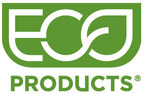 Eco-Products Announces Vanguard™, a New Line of Sugarcane Compostable Plates, Containers