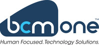 BCM One provides managed solutions for the financial, retail and healthcare industries.