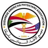 Sudanese American Physicians Association