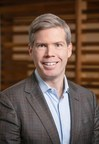National Equity Fund Names Matthew Reilein as New President and CEO