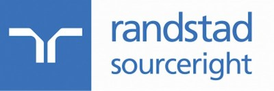 Randstad Sourceright is a global talent solutions leader, driving the talent acquisition and human capital management strategies for the world's most successful employers. We empower these companies by leveraging a Human Forward strategy that balances the use of innovative technologies with expert insights, supporting both organizations and people in realizing their true potential.