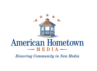 American Hometown Media, Inc. (PRNewsfoto/American Hometown Media)