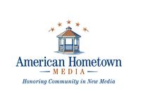 American Hometown Media, Inc. (PRNewsfoto/American Hometown Media)
