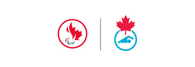 Comité paralympique canadien/Natation Canada (Groupe CNW/Canadian Paralympic Committee (Sponsorships))
