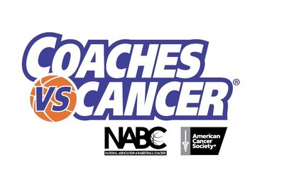 Text COACH to 20222 to donate $5 to the American Cancer Society and win prizes! (PRNewsFoto/American Cancer Society)