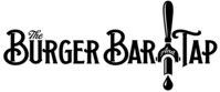 The Burger Bar and Tap
